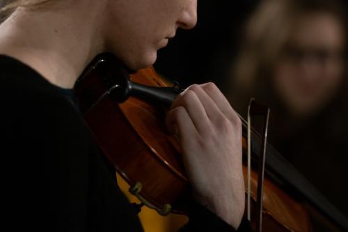 karacsonyi hangverseny-017