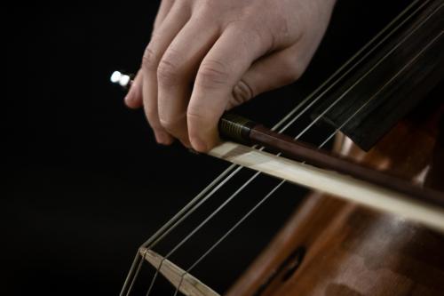 karacsonyi hangverseny-020