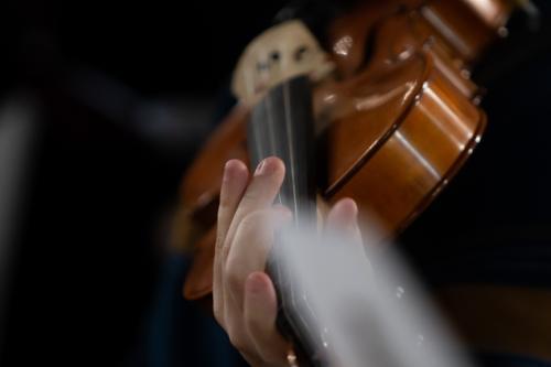 karacsonyi hangverseny-021