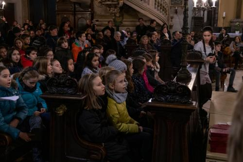 karacsonyi koncert-025