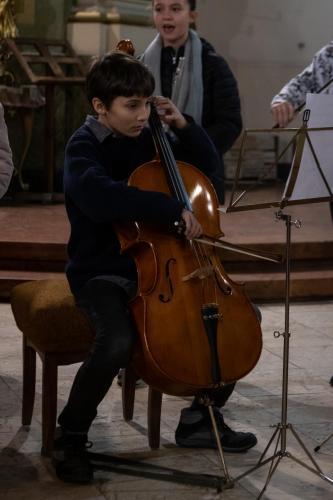 karacsonyi koncert-044