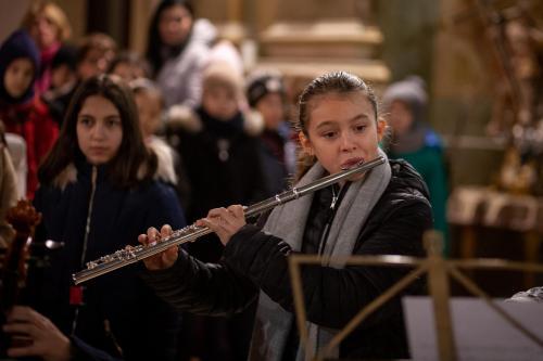 karacsonyi koncert-045